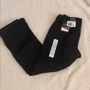NWT Women's Propper Utility Cargo Tactical Pants